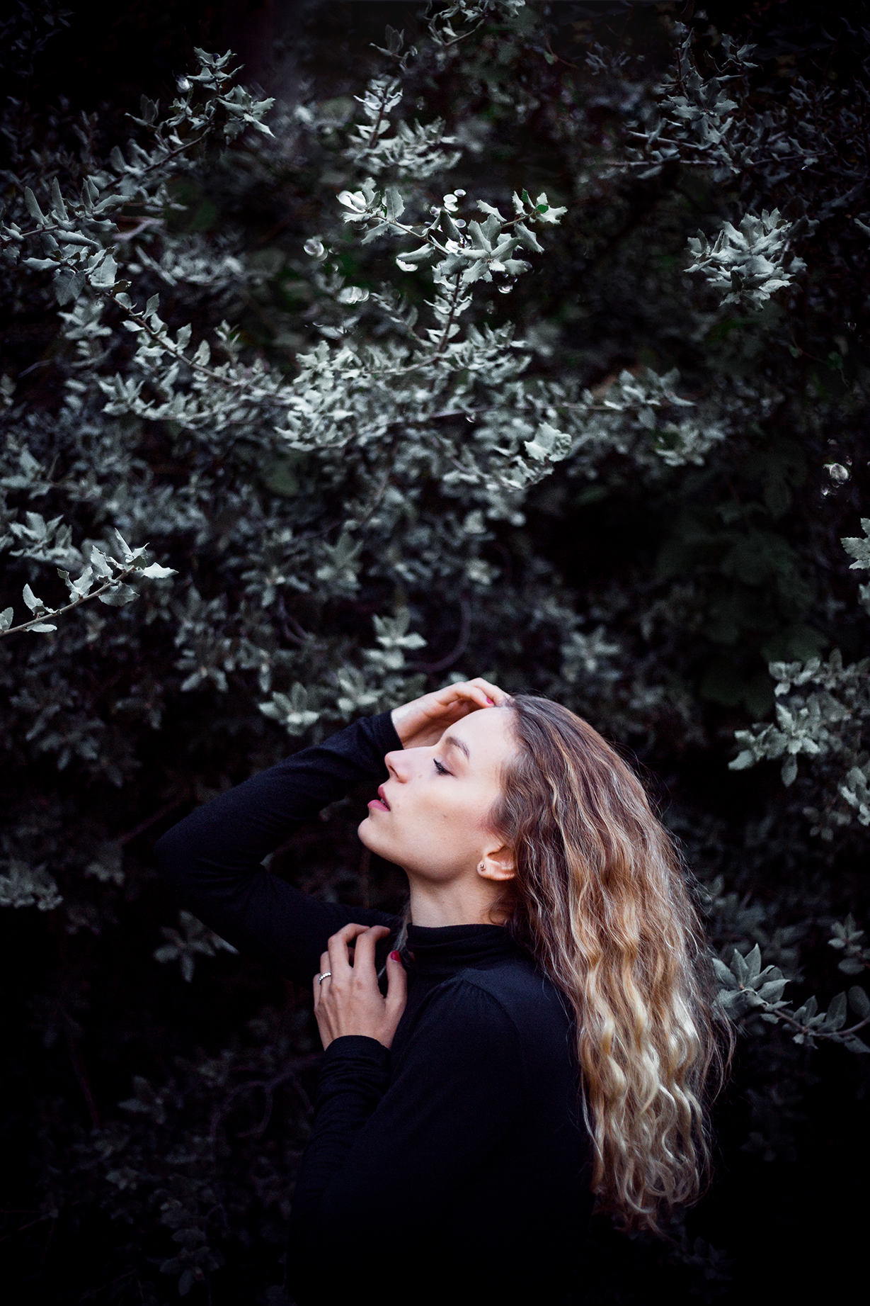 Photographe Ventabren