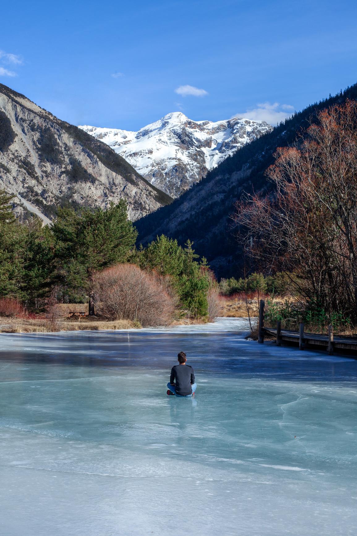 Photographe Haute-Alpes Vars