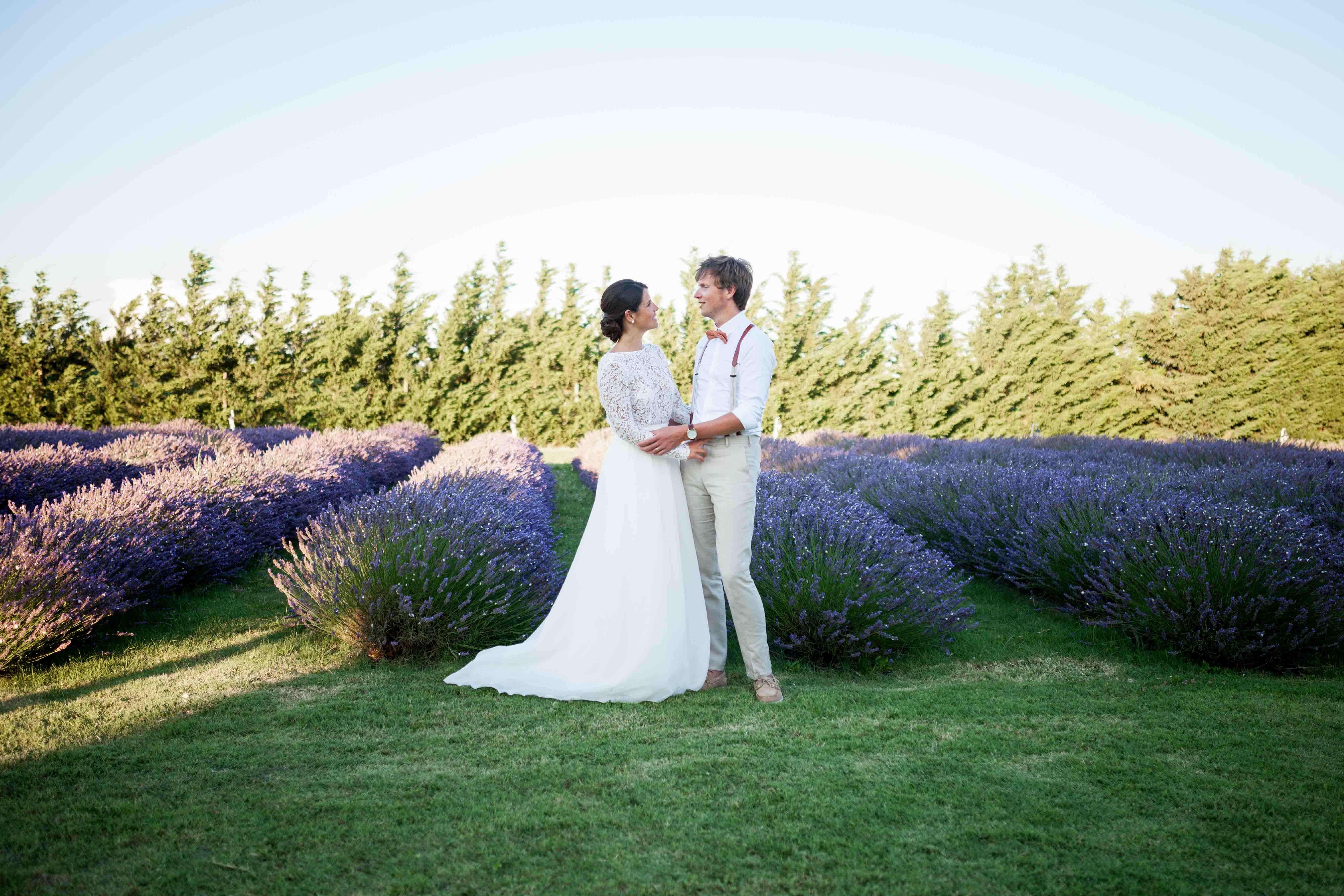 séance de couple Photographe Provence