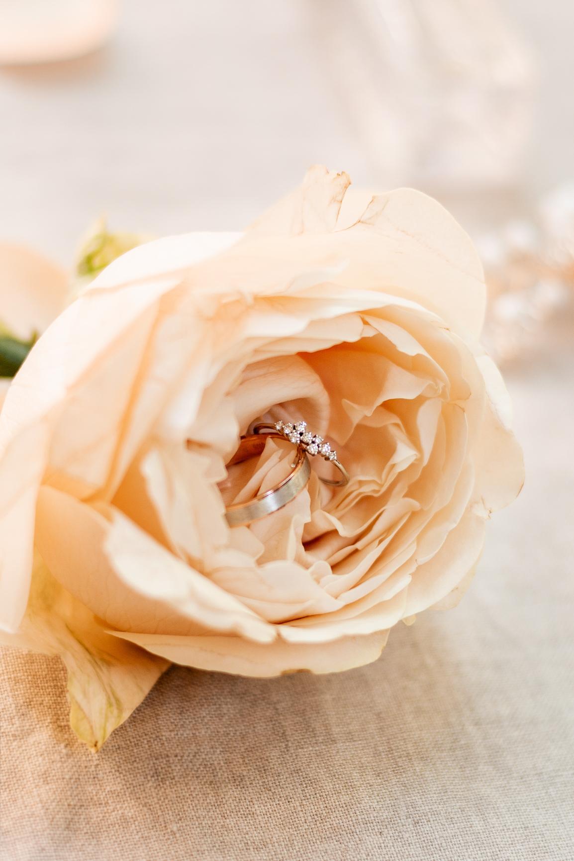 Mariage champêtre Salon de Provence | Justine Maquart Photographe