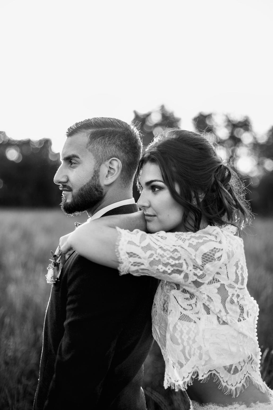 séance couple mariage Salon-de-Provence | Justine Maquart Photographe